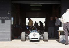 Shannons' Eastern Creek Classic – 19 August 2012