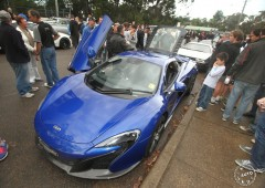 Cars and Coffee – 8 June 2014