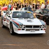Cavallino Cars and Coffee – Part One – 5 October 2014