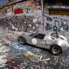 Hand Built Classic – Ford GT40