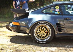 Cavallino Cars and Coffee – End of Year – Part 2 – 7 December 2014